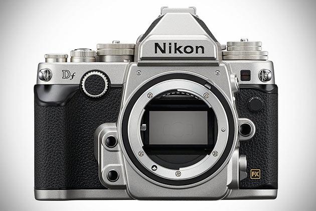 07-Nikon-Df