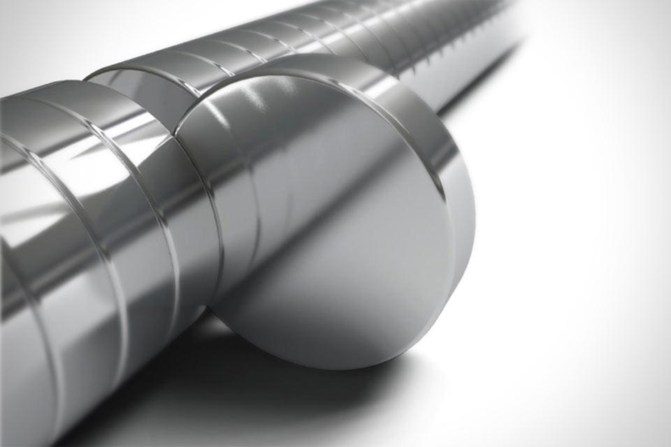 10 неодимовых дисков-магнитов