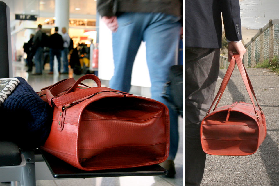 Overnight-Bag-by-Elvis-and-Kresse