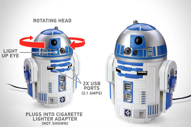 R2-D2-USB-Car-Charger-2