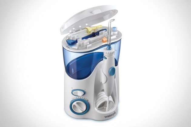Waterpik-WP100-Ultra