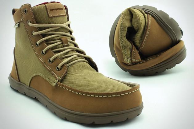 lemsshoes