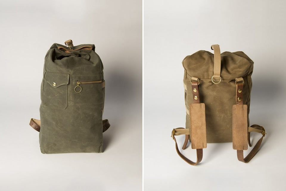 01-Military-Duffle-Backpack