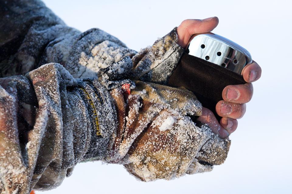 01-Zippo-Hand-Warmer