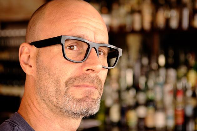 02-Exovault-Aluminum-Eyeglasses