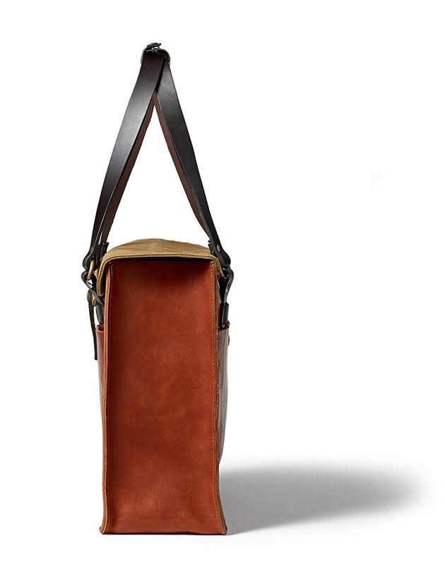02-Filson-Tote-Bag