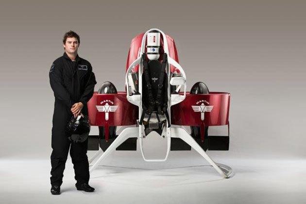 02-Martin-Jetpack
