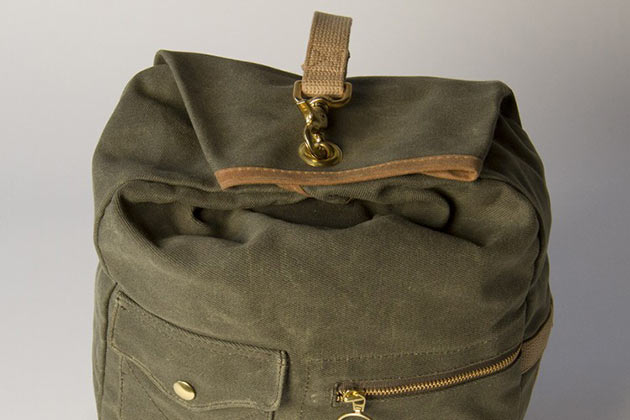 02-Military-Duffle-Backpack