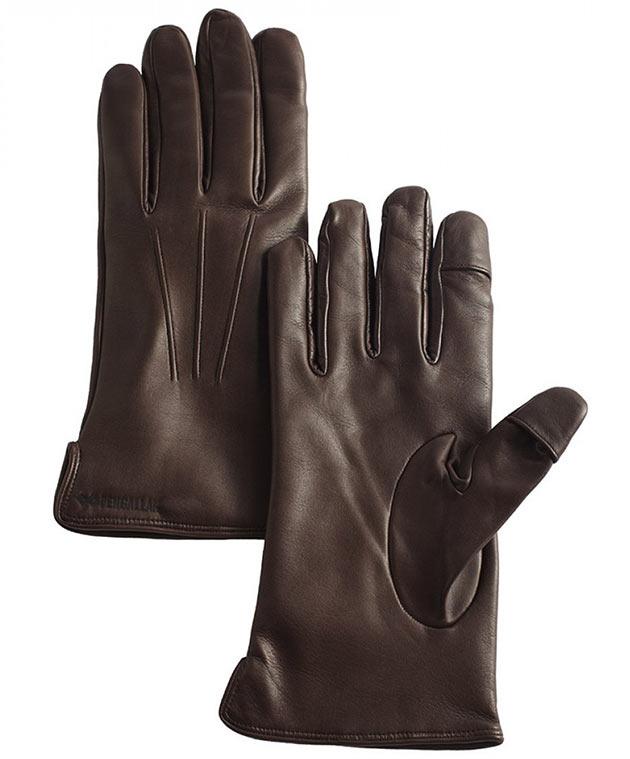 02-Pengallan-Genius-Gloves