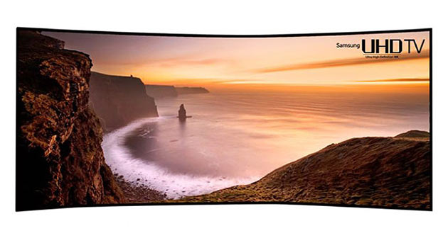 02-Samsung-curved-105inch-Ultra-HD-TVs