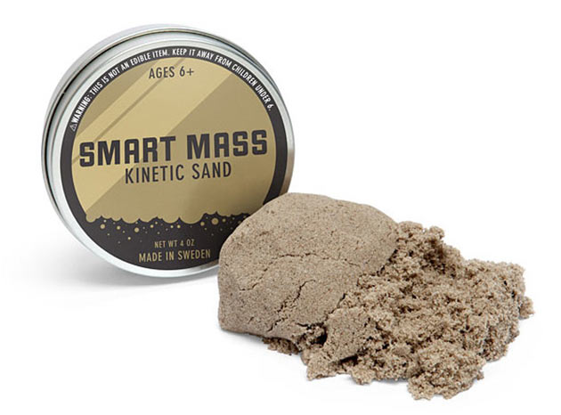 02-Smart-Mass-Kinetic-Sand