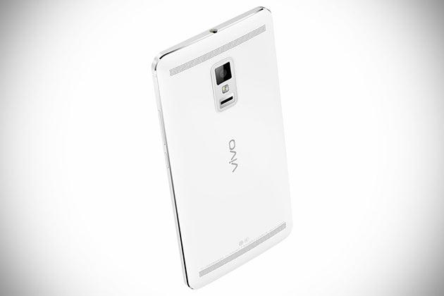02-Vivo-Xplay-3S