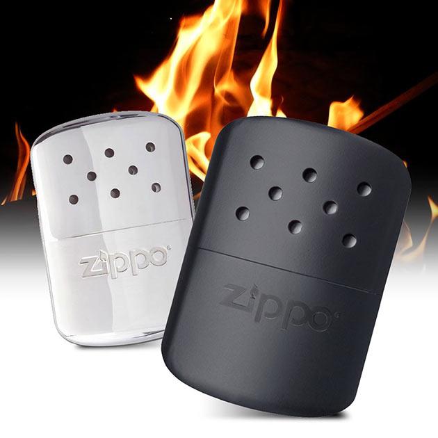 02-Zippo-Hand-Warmer