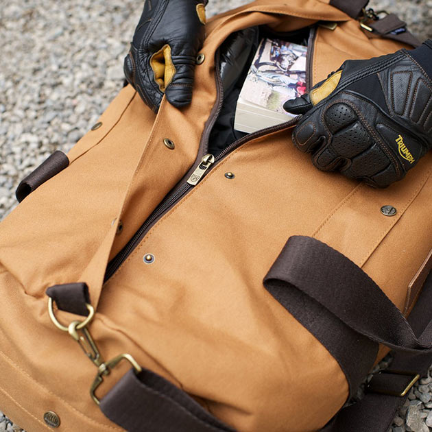 03-Bixby-Duffle-Bag