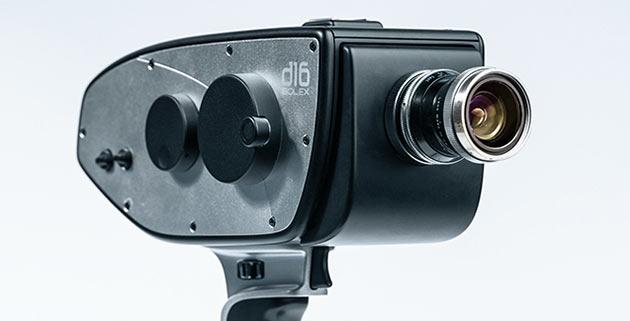 03-Bolex-D16-Cinema-Camera