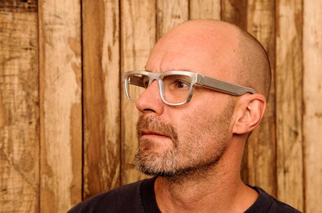 03-Exovault-Aluminum-Eyeglasses