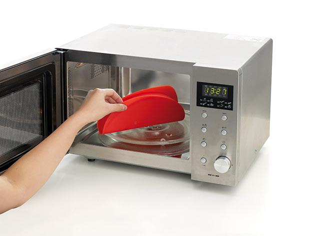 03-Microwave-Omelette-Maker