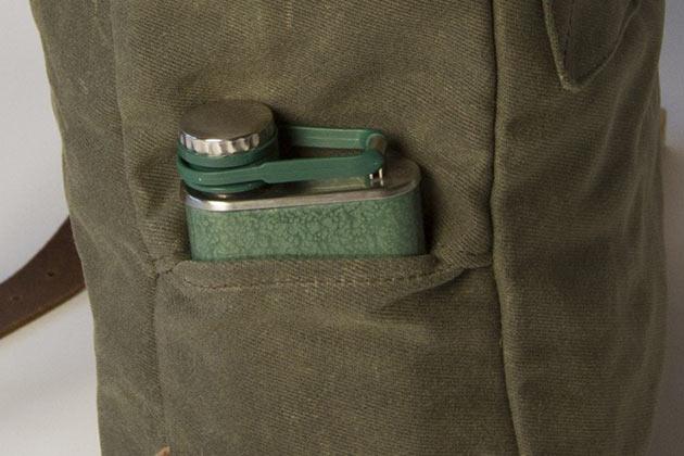 03-Military-Duffle-Backpack