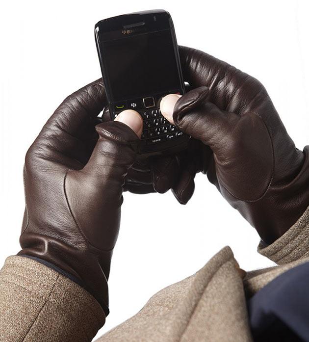 03-Pengallan-Genius-Gloves