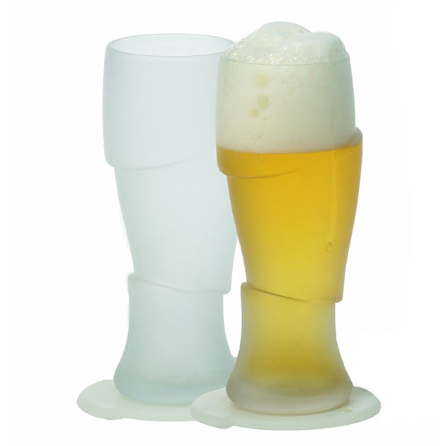 03-Sliced-Cold-Beer-Glasses
