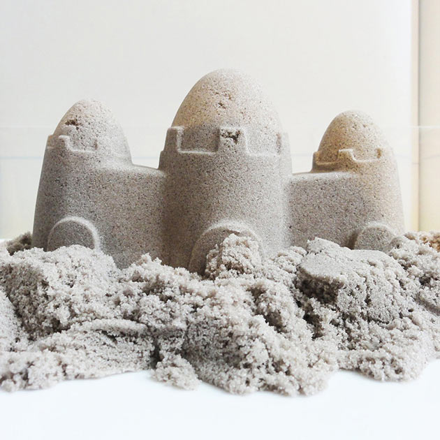 03-Smart-Mass-Kinetic-Sand