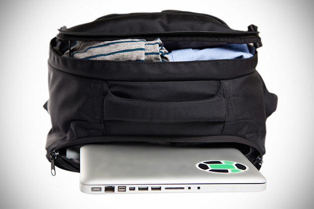 03-Tortuga-Travel-Backpack