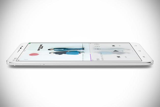 03-Vivo-Xplay-3S