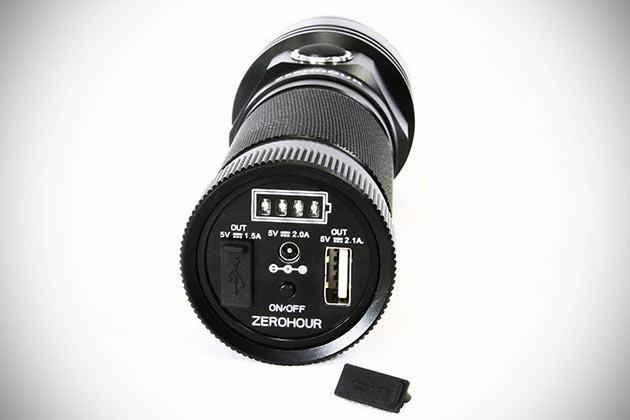 03-ZeroHour