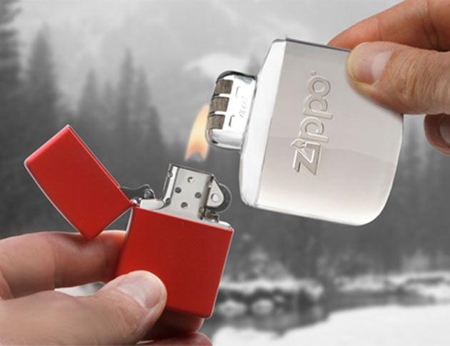 03-Zippo-Hand-Warmer