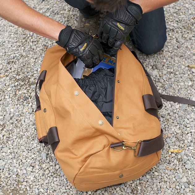 04-Bixby-Duffle-Bag