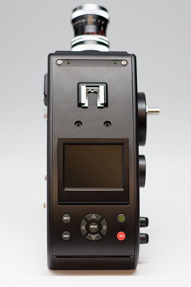 04-Bolex-D16-Cinema-Camera