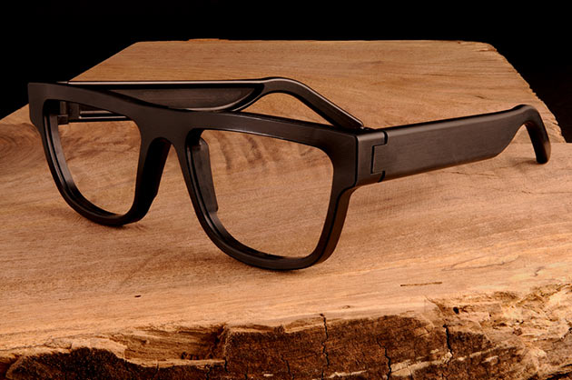 04-Exovault-Aluminum-Eyeglasses