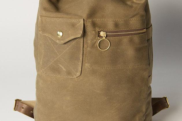 04-Military-Duffle-Backpack