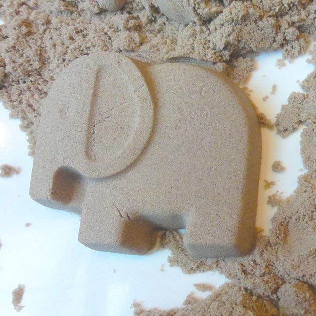 04-Smart-Mass-Kinetic-Sand