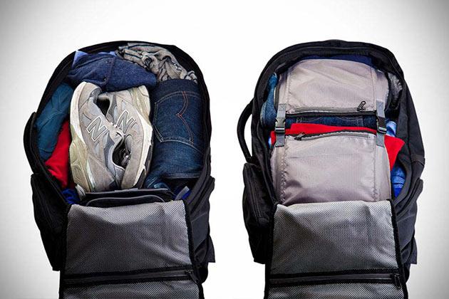 04-Tortuga-Travel-Backpack