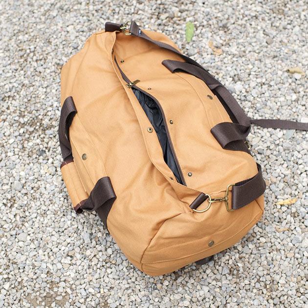 05-Bixby-Duffle-Bag