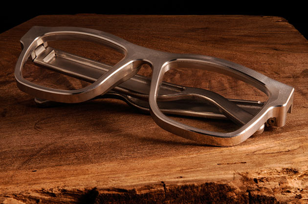 05-Exovault-Aluminum-Eyeglasses