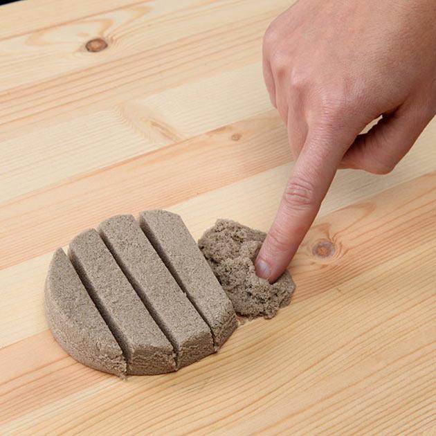 05-Smart-Mass-Kinetic-Sand