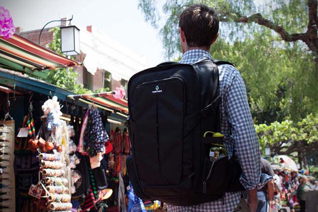 05-Tortuga-Travel-Backpack