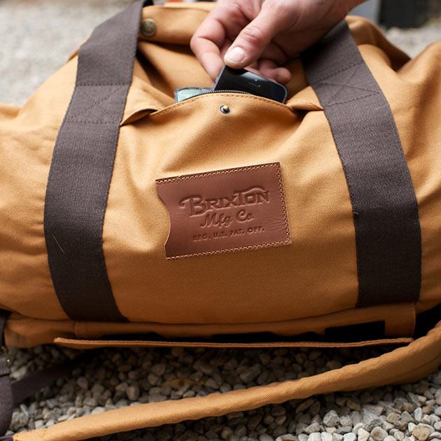 06-Bixby-Duffle-Bag