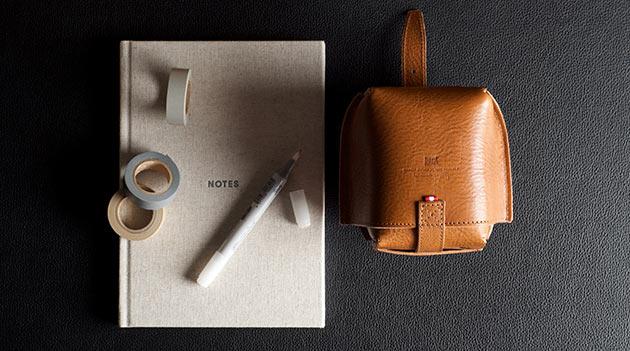 06-Hard-Graft-Box-Kit