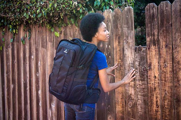 06-Tortuga-Travel-Backpack