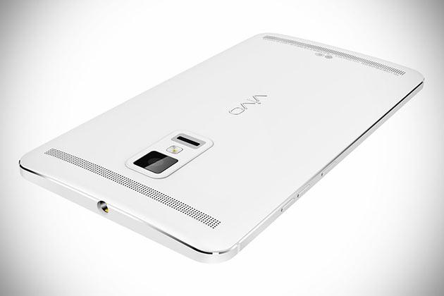 06-Vivo-Xplay-3S