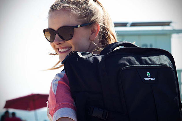07-Tortuga-Travel-Backpack