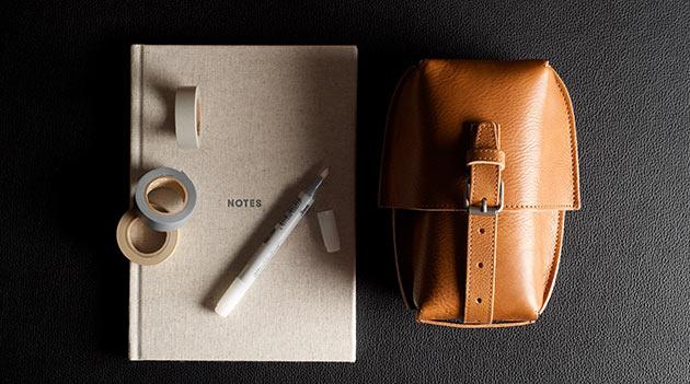 09-Hard-Graft-Box-Kit