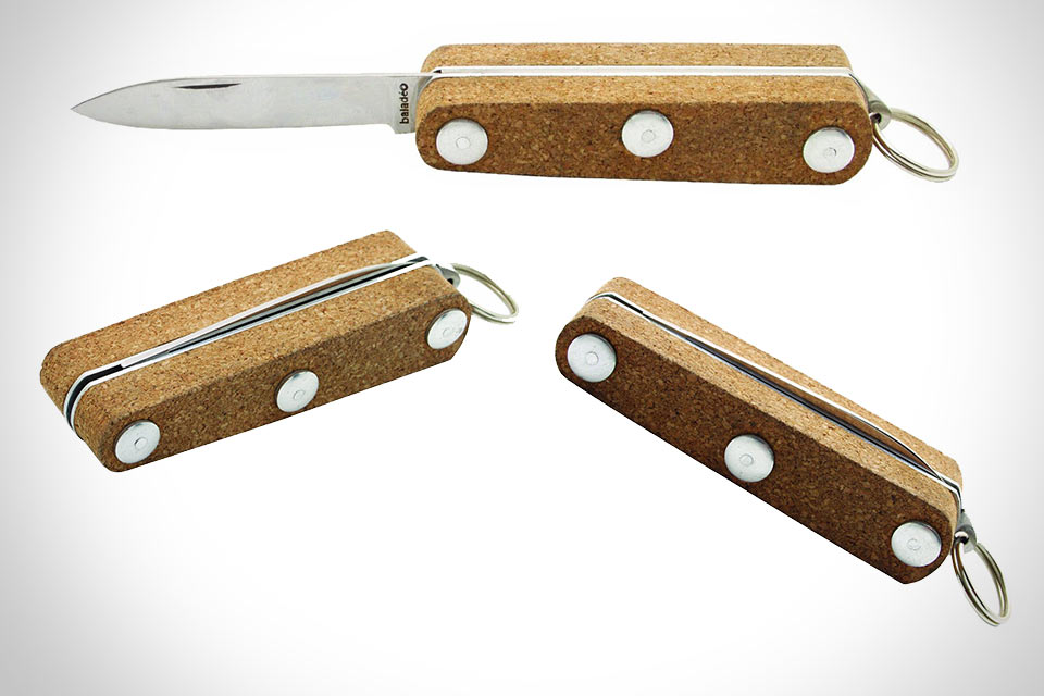 Baladeo-Float-Knife