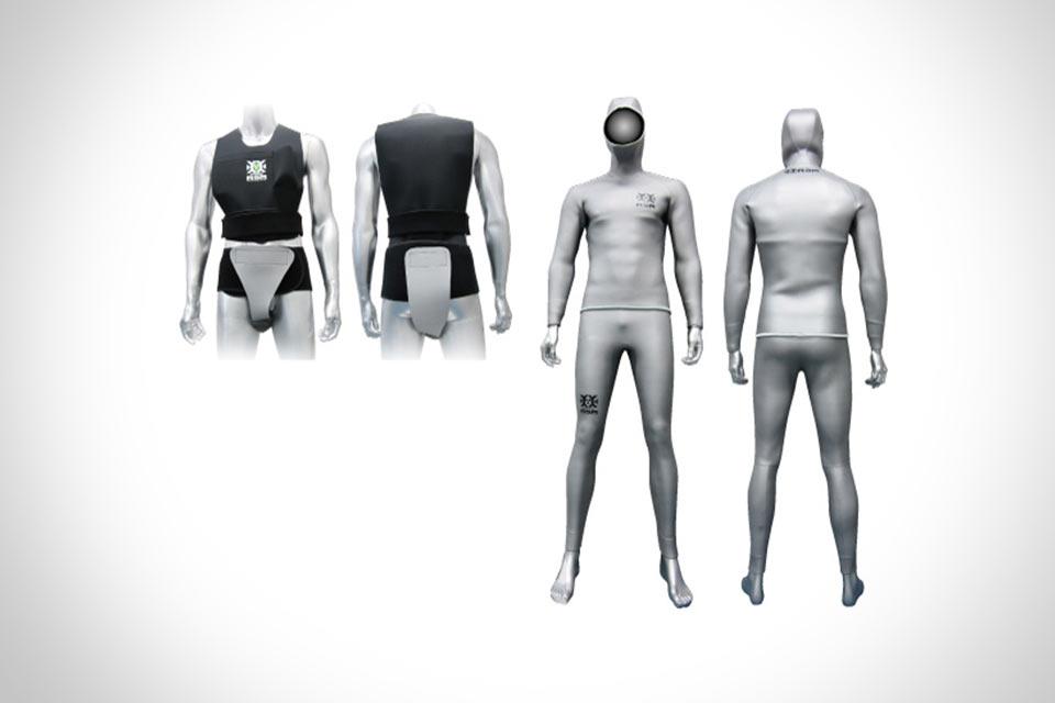 Radiation-Proof-Underwear