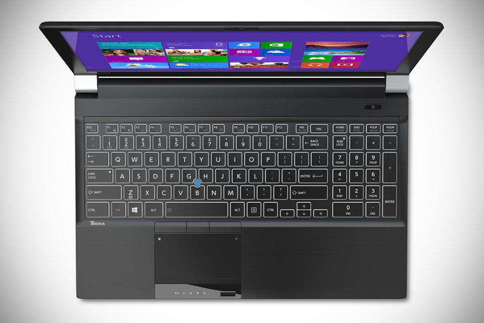 01-Toshiba-Ultra-HD-Laptops