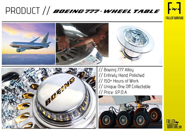 02-Boeing-777-Wheel-Coffee-Table
