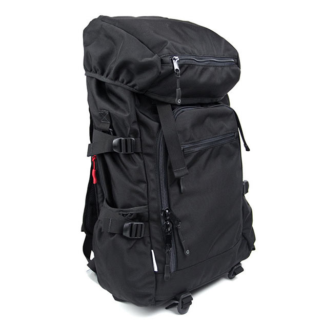 02-DSPTCH-Ruckpack